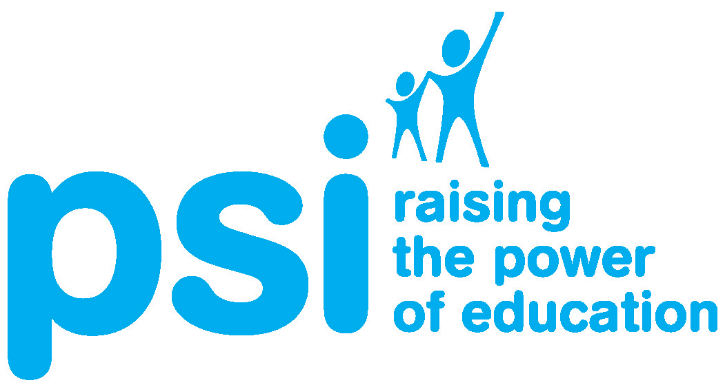 psi Educational Support Services